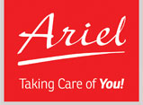 Ariel Premium Supply Inc.