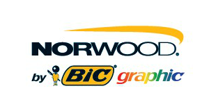 Norwood/Bic Graphic